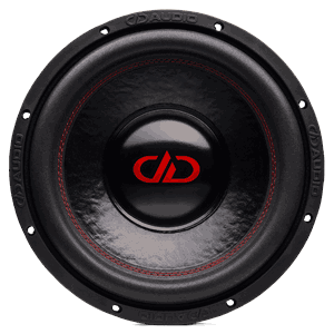DD Audio 510c D2