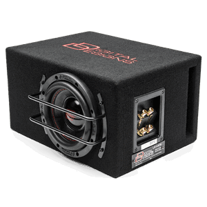 DD Audio LE-M06