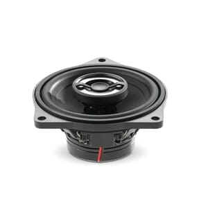 FOCAL ICC BMW 100 Center