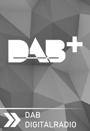 DAB Digitalradio