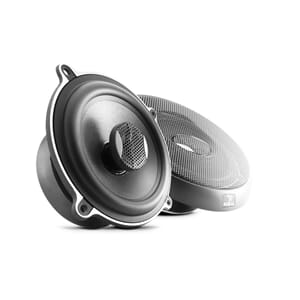 FOCAL PC130 Performance