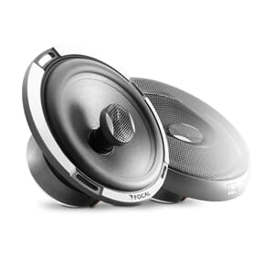 FOCAL PC165 Performance coax