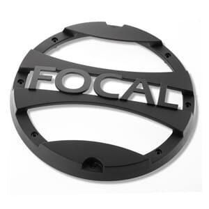 FOCAL GR30 grill