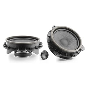 FOCAL IS TOY 165 Plug and play