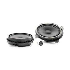 Focal IS690TOY Plug and play